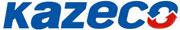Kazeco Complex - отопительное оборудование, системы отопления, горелки, отопительные котлы, парогенераторы, теплогенераторы, мультиблоки, ТЭНы, промышленные насосы в Алматы